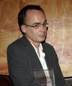 Foto de Jean-François Halin
