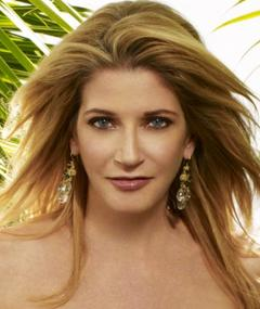 Photo of Candace Bushnell