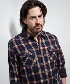 Photo of Jason Reitman