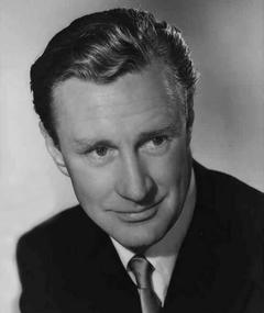 Photo of Ronald Howard