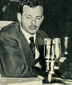 Photo of Mino Guerrini