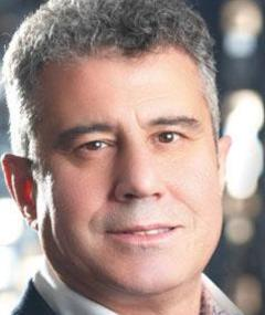 Photo of Paulo Ribeiro