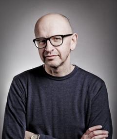 Deimantas Narkevičius का फोटो