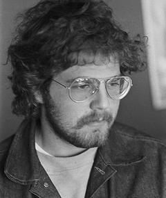 Photo of Gary Frutkoff