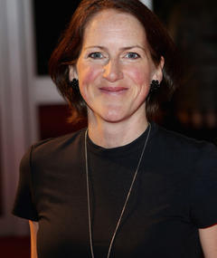 Photo of Tracy O'Riordan