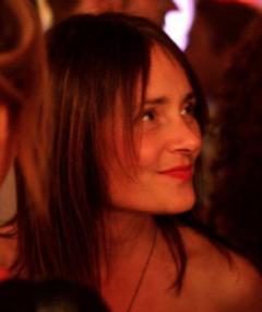 Photo of Julie Ann Horan