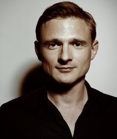 Florian Lukas adlı kişinin fotoğrafı