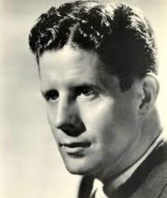 Photo of Rudy Vallee