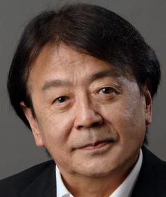 Photo of Kei Yamamoto