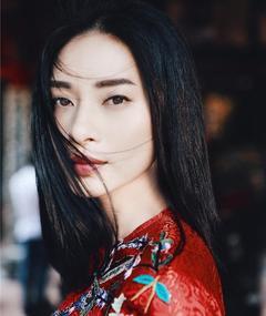 Photo of Ngô Thanh Vân