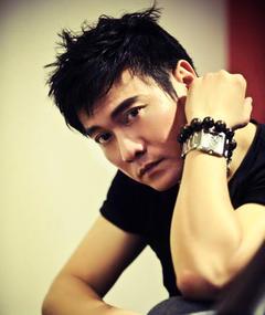 Photo of Phúc Hoàng