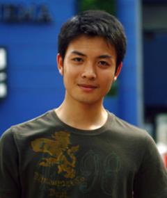 Photo of Trần Thế Vinh