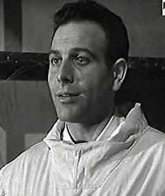 Photo of José Marco
