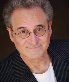 Photo of Barry Pearl