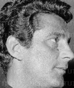 Photo of Alfredo Giannetti