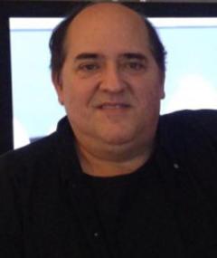 Photo of Raúl Dávalos