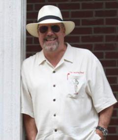 Photo of Gregory Melton