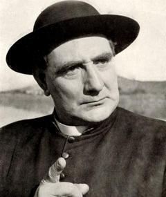 Photo of Pietro Tordi