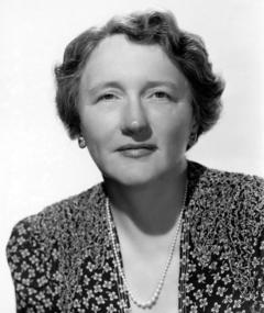 Photo of Marjorie Main