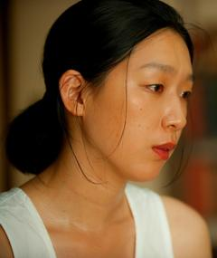 Photo of Noriko Eguchi