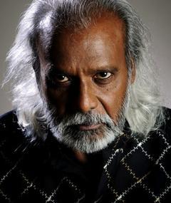 Photo of Errol Sitahal