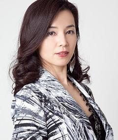 Photo of Mirei Asaoka