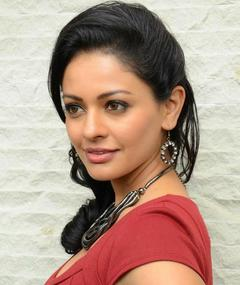 Photo of Pooja Kumar
