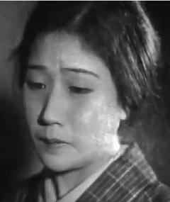 Photo of Tomoko Naniwa