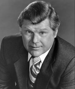 Photo of Bob Hastings