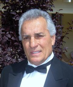 Photo of Michael Delano
