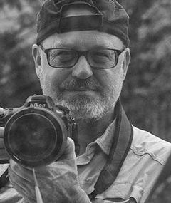 Photo of Steve Joyner