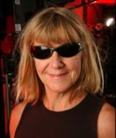 Photo of Jeanette Scott