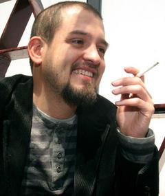Photo of Rigoberto Castañeda