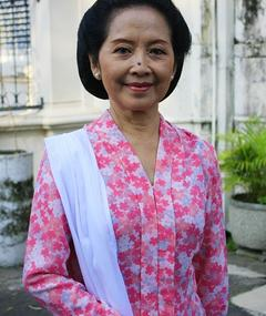 Photo of Retno Maruti