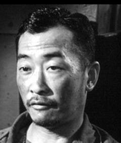 Photo of Richard Loo