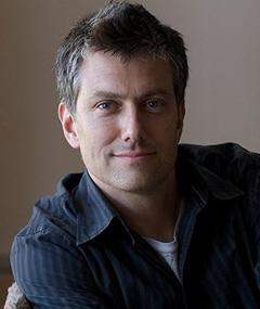 Photo of Doug J. Meerdink