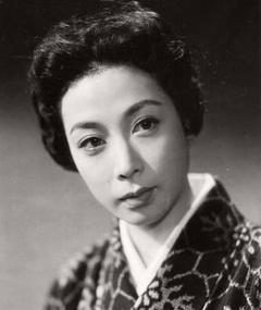 Photo of Chikage Awashima