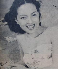 Photo of Kuniko Igawa