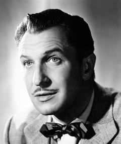 Photo of Vincent Price