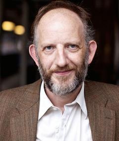 Photo of Max Baker