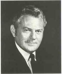 Photo of Robert L. Lippert