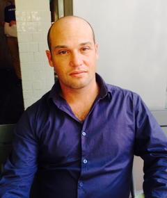 Photo of Rafael Katz