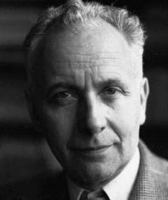 Photo of Louis Aragon