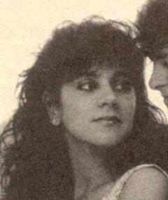 Photo of Pilar Cárdenas