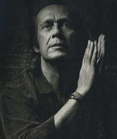 Bilde av Paco de Lucía