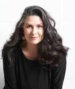 Photo of Pamela Rabe
