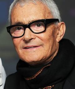 Photo of Vidal Sassoon