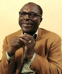 Photo of Sonny Terry