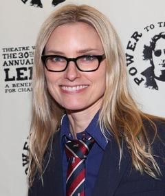 Photo of Aimee Mann