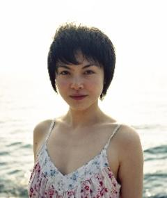 Photo of Yumi Tamai